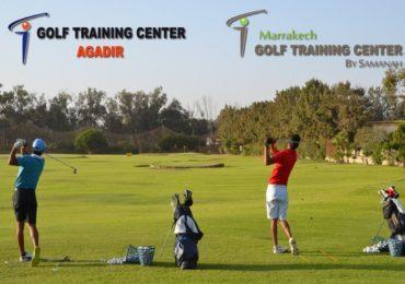 Jean Marie Kazmierczak ouvre sa seconde académie de golf à Marrakech