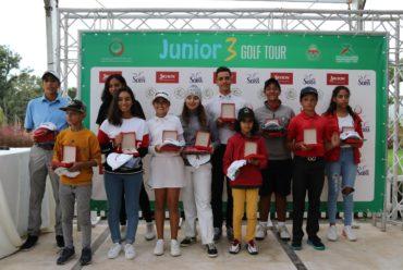 Résultats compétitions 2019
