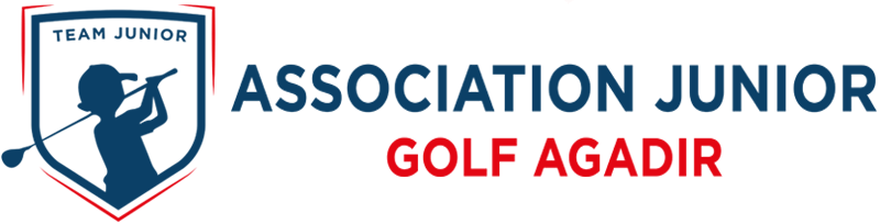 AAGJ Association Agadir Golf Junior Numéro 1 au Maroc -